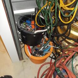 Move It Storage - Pra - ID 559908