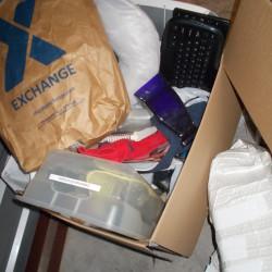 Move It Storage - Pra - ID 559940