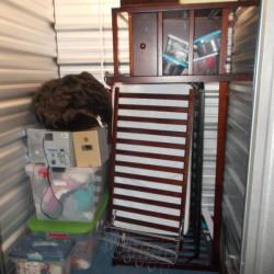 Move It Self Storage  - ID 560056