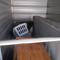 Move It Self Storage  - ID 560064