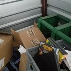 Storage Unit Auction 560128 Orem Ut Storagetreasures Com