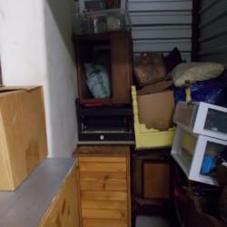 Move It Storage - Gon - ID 560150