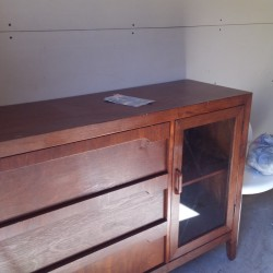 Extra Space #1061 - ID 560367