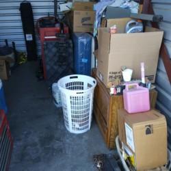 US Storage Centers -  - ID 561722