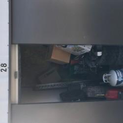 Reno Hwy Storage - ID 561765
