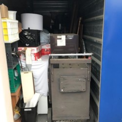 Simply Self Storage-M - ID 562066