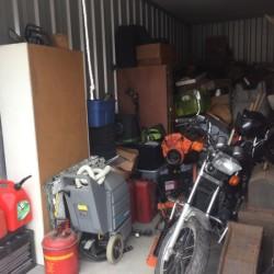 Suburban Safe Storage - ID 562422