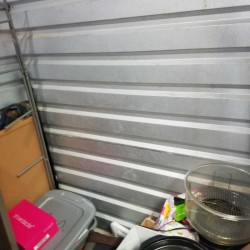 CubeSmart #0793 - ID 562527