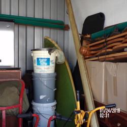 Hide-Away Storag - ID 561529