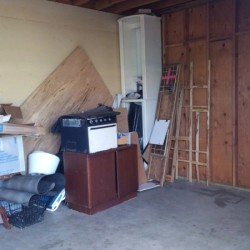 Extra Space #148 - ID 562815
