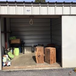 River Road Storage - ID 562944