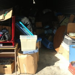 CLICK THUMBNAIL TO VIEW. Bloomington IL & Storage Unit Auction: 564500 | Bloomington IL | StorageTreasures.com