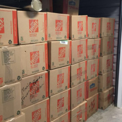 East Cherokee Storage - ID 570238