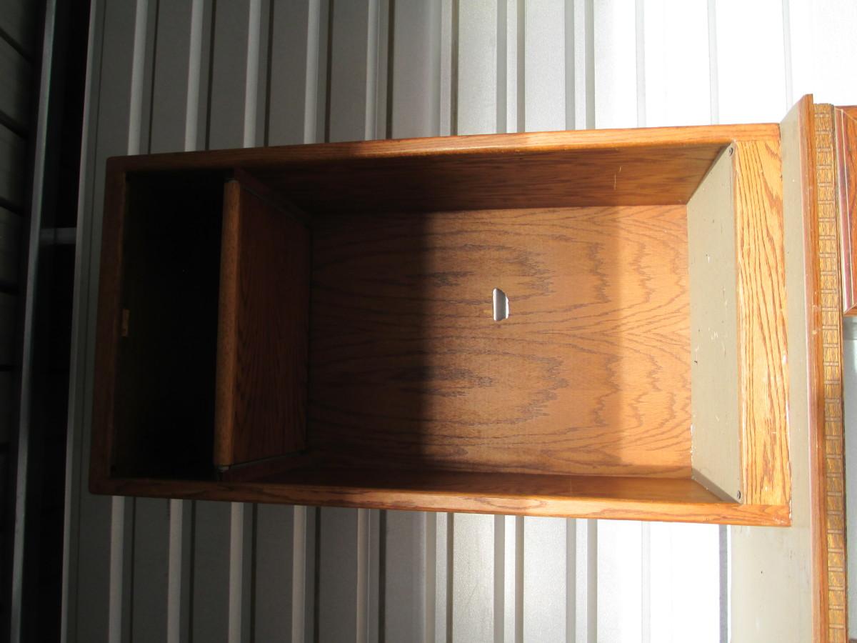 Storage Unit Auction 570834 Reno Nv Storagetreasures Com