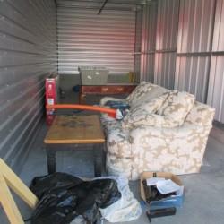 Trojan Storage - - ID 570841