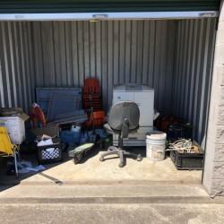 Corner Storage - ID 571100