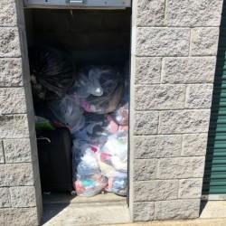 Corner Storage - ID 571107