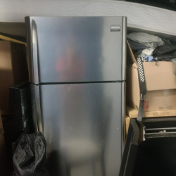 US Storage Cente - ID 571845