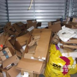 US Storage Cente - ID 572977