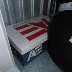 CubeSmart #6604 - ID 573113