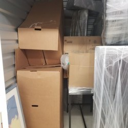 CubeSmart #0719 - ID 573495