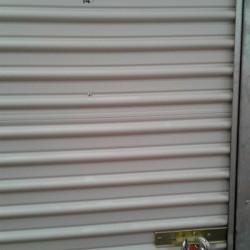 Trojan Storage o - ID 573760
