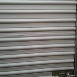 Trojan Storage o - ID 573768