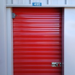Trojan Storage o - ID 573774