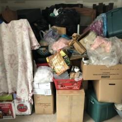 Emigrant Storage - ID 573776
