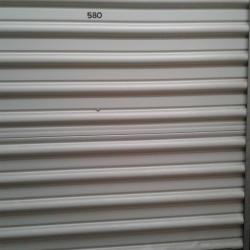 Trojan Storage o - ID 573777