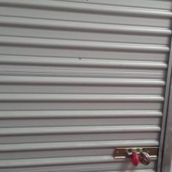 Trojan Storage o - ID 573783