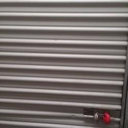 Trojan Storage o - ID 573955