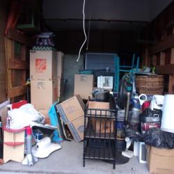 Northwest Self Storag - ID 574243