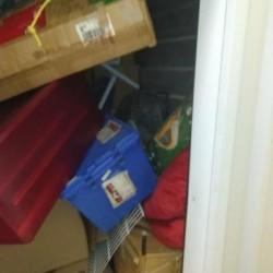 Anytime Storage 3 - ID 574756