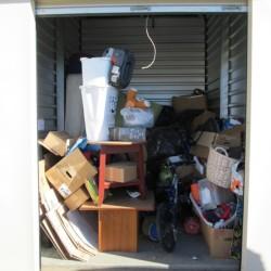 Trojan Storage - - ID 575283