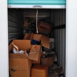 Lockaway Storage - ID 575294