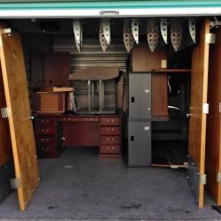 Lockaway Storage - ID 575296