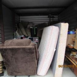 Just Box It-Leba - ID 575399