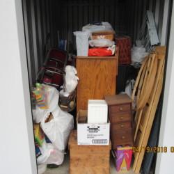 Just Box It-Leba - ID 575446