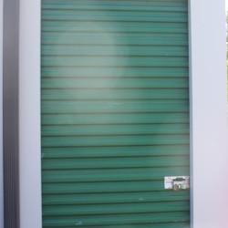 Stuff-n-storage - ID 575779