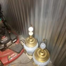 Atlanta Storage - ID 576117