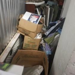 Atlanta Storage - ID 576131