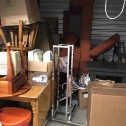 Reynolda Storage &amp - ID 576778