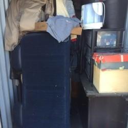 Gopher Mini Storage - ID 576833