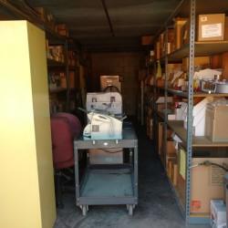 A-1 Self Storage - ID 577385