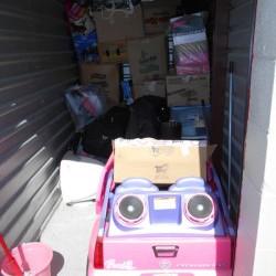 CubeSmart #6175 - ID 577409