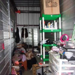 A-1 Self Storage - ID 577784