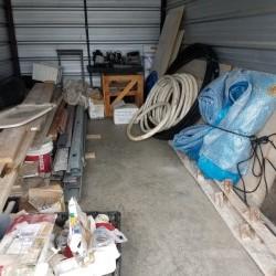 Westside Storage - ID 578806