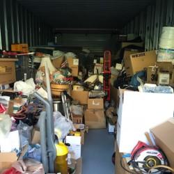 US Storage Cente - ID 581436