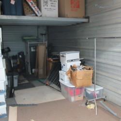 Storage Masters  - ID 582064